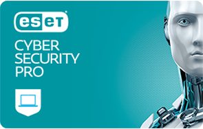 ESET Cyber Security Pro картинка №22355