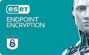 ESET Endpoint Encryption картинка №22613