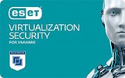 ESET Virtualization Security картинка №22758