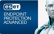 ESET Endpoint Protection Advanced картинка №22363