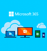 Microsoft 365 Business Basic картинка №23524
