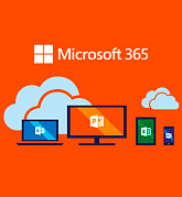 Microsoft 365 Business Premium картинка №23600