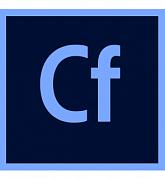 Adobe ColdFusion Builder картинка №24024