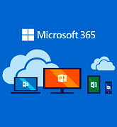 Microsoft 365 Business Standard картинка №23492