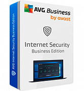 AVG Internet Security Business Edition картинка №22738