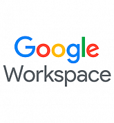 Google Workspace Enterprise картинка №23171
