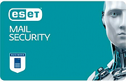 ESET Mail Security картинка №22818