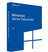 Microsoft Windows Server 2019 Datacenter Core (Software Perpetual License) картинка №23700