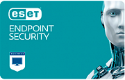 ESET Endpoint Security картинка №22617