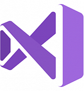 Microsoft Visual Studio Professional картинка №24256