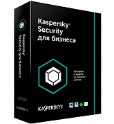 Kaspersky Endpoint Security картинка №22320