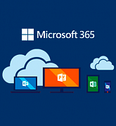 Microsoft 365 Apps for business картинка №23504