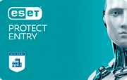 ESET PROTECT Entry картинка №22919