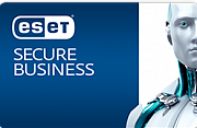 ESET Secure Business картинка №22487